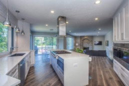 Home Renovations Oakville