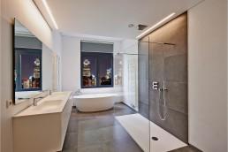 KBC Solutions | Home Renovations Mississauga | Kitchen ...