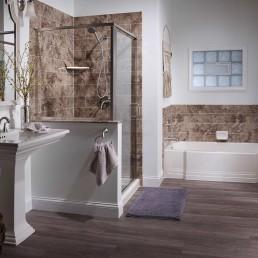 Bathroom Renovations Oakville