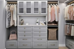 Custom Closets Oakville
