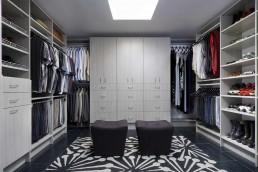 Custom Closets Etobicoke
