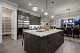 Kitchen Renovations Mississauga