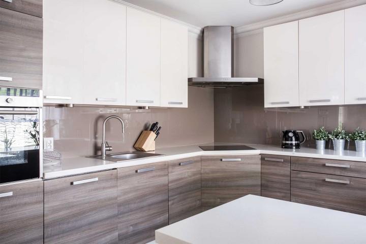 Kitchen Renovations Etobicoke