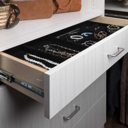 Pull Out Drawer