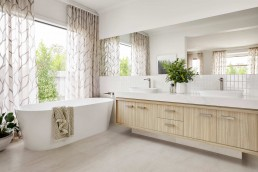 When is the Right Time for a Bathroom Remodel?