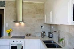 5 Kitchen Renovation Ideas