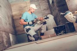 5 Essential Bathroom Remodeling Tips