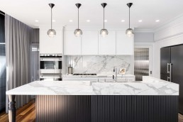 What To Expect When You Renovate Your Kitchen?