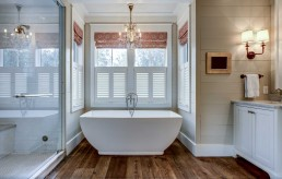 How Do You Save On A Bathroom Remodel?